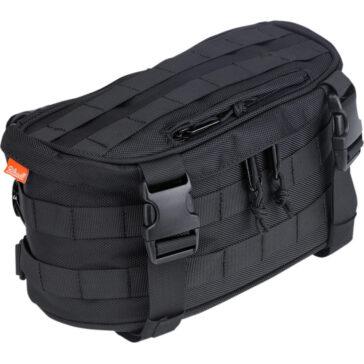 BILTWELL EXFIL-7 BAG [3516-0195]