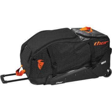 THOR TRANSIT WHEELIE BAG [3512-0186]