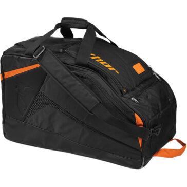 THOR CIRCUIT BAG [3512-0187]