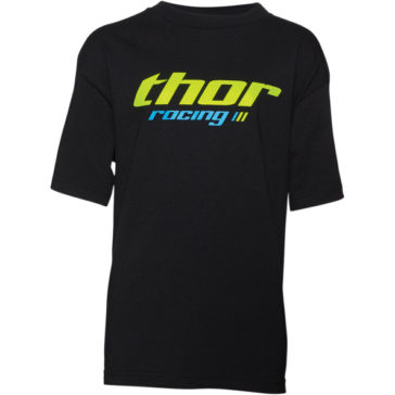 THOR Pinin Short-Sleeve T-Shirt [3032-2450]
