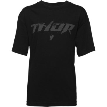 THOR Roost Short-Sleeve T-Shirt [3032-2445]