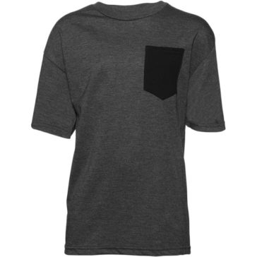 THOR Shroud Pocket Short-Sleeve T-Shirt [3032-2460]