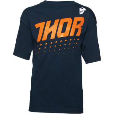 THOR Aktiv Short-Sleeve T-Shirt [3032-2435]