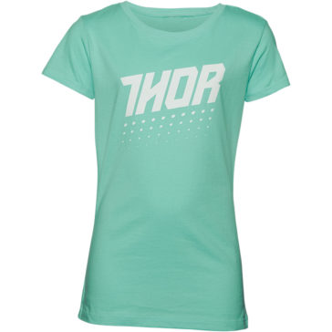 THOR TODDLER GIRLS' T-SHIRTS [3032-2502]