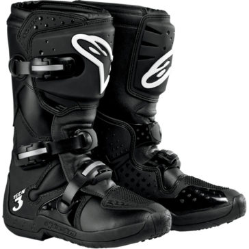 ALPINESTARS STELLA TECH 3 BOOT [3410-0575]
