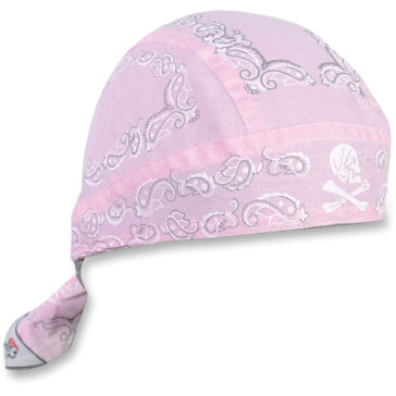 ZAN HEADGEAR Flydanna® Headwrap [2504-0086]