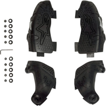ALPINESTARS Tech 7 Slider Kit [3430-0265]