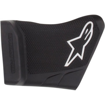 ALPINESTARS Tech 7 Sole Insert [3430-0559]