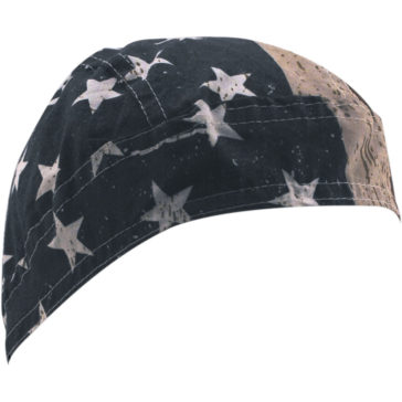 ZAN HEADGEAR Vintage Flag Flydanna® Headwrap [2504-0322]