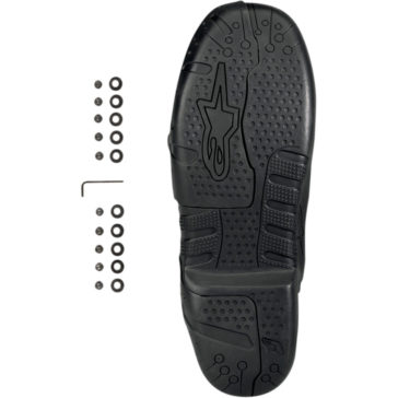 ALPINESTARS Supermoto Tech 7 Sole Inserts [3430-0298]