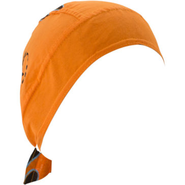 ZAN HEADGEAR Freedom Riders Flydanna® [2504-0428]