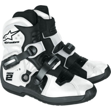 ALPINESTARS TECH 2 BOOT [3410-0408]