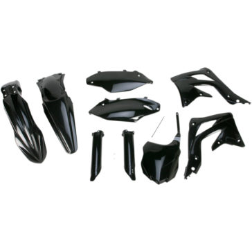 ACERBIS REPLACEMENT PLASTIC KITS [1403-1188] KAWASAKI KX450F 2013 - 2015