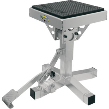 MOTORSPORT PRODUCTS P-12 LIFT STANDS [4110-0014]