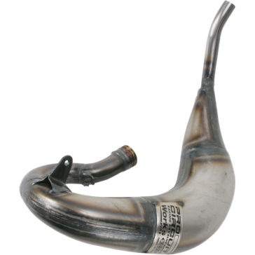 PRO CIRCUIT WORKS PIPES [1820-0970]