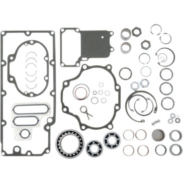 JIMS TRANSMISSION REBUID KIT [1104-0005] 2007-2016