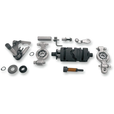 JIMS 5-SPEED SHIFTER UPGRADE KIT [1110-0043] 1984-2000